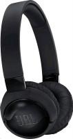 JBL Tune600BTNC černá