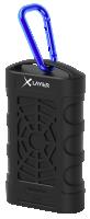 Xlayer Powerbank PLUS Venkovní IP68 10050mAh