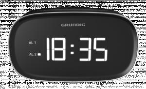 Grundig Sonoclock 3000