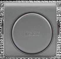 Fujifilm Instax SQ 6 Bag grey
