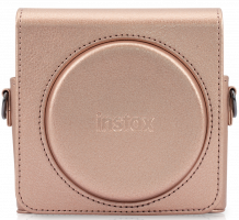 Fujifilm Instax SQ 6 Bag gold