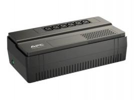 APC Back BV500I