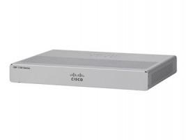 Cisco C1101-4P