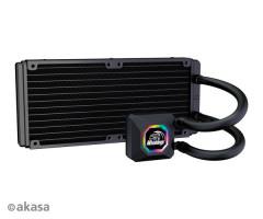 AKASA AK-LC4002HS03