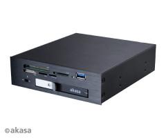 AKASA AK-IEN-09