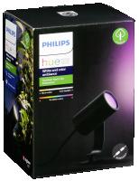 Philips 17415/30/P7