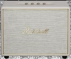 Marshall Woburn Multi-Room – krémový - rozbaleno