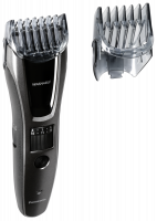 Panasonic ER GB 60 K503 Hair clipper