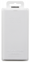 Samsung Led View Cover White Galaxy S10