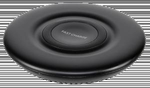 Samsung Wireless Charger Pad EP-P3100 černá