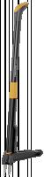 Fiskars Xact 100 cm Weed Puller
