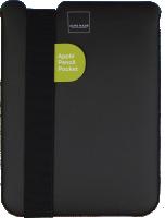 ACME Made Skinny Sleeve iPad Pro 9,7 Stretchshell černá
