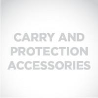 ACCSY SCREEN PROTECTORS (RV6105)