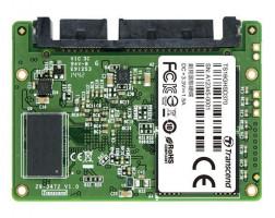 Transcend HSD370 - SSD - 16 GB - interní - 2.5 (TS16GHSD370)