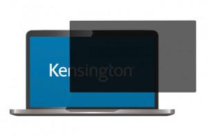 "Privacy Filter Kensington 39,6 cm (15.6"") Wide 16:9"