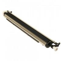 Minolta Transfer Belt bizhub C451 (A00JR71500)