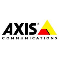AXIS - Flush držák sada - pro AXIS A8105-E Network Video Door stanice (TD3969409) (5801-481)