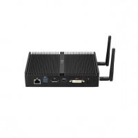 Dis LG Acc Thin Client box CK500W