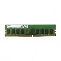 Samsung M471A5244CB0-CTD SO-DIMM DDR4-2666 4GB