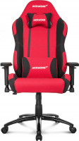 Gaming Chair AK Racing Core EX Wide
