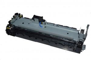 CANON FM3-9381-00R fixační jednotka