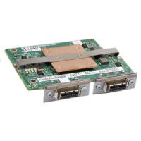 INTEL 10GbE I/O modul dual port CX4 pro Urbanna