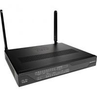 Cisco C896VAG-LTE-GA-K9