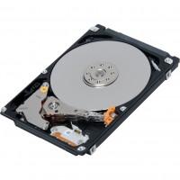 """Toshiba HDD 2.5"""" 1TB, SATA/300, 8MB cache, 5400RPM, hliníkové médium"""