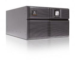 GXT4 6000VA 230V R/T E MODEL