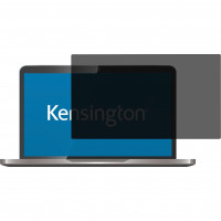 "Privacy Filter Kensington 31,75 cm (12.5"") Wide 16:9"