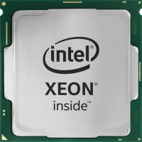 Intel Xeon E-2186G 3,8 GHz Sockel 1151