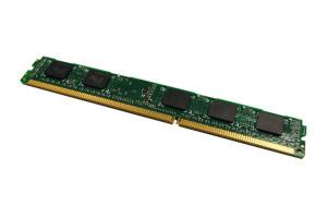 Areca 4 GB ARC-DDR3-1333 4096 Reg. ECC pro ARC-1882-IX Serie