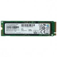 Samsung PM981, M.2 SSD, 256 GB, PCIe 3.0 x4