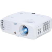 Viewsonic PX747-4K Projektor DLP - HDMI, VGA, USB