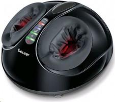 Beurer FM 90 black