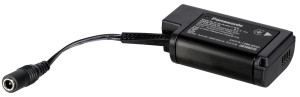 Panasonic DMW-DCC16GU Coupler pro S1 a S1R