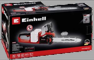 Einhell GE-LC 36/35 Li Solo Cordless Chain Saw