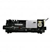 Kyocera 302TA93040 Fuser FK-3300 - originální