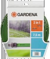 GARDENA 01995-20