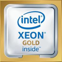 CPU Intel XEON Gold 6154/18x3.0 GHz/24.75MB/200W - CD8067303592700
