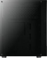 AeroCool Big TOR Pro černá E-ATX/ATX/m-ATX/min-ITX RGB