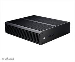 AKASA AK-ITX19-M1B08E