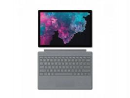 Microsoft Surface Pro 6 LGP-00004
