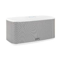 RIVA Festival Multi-Room WLAN Bluetooth Chromecast