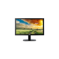 "ACER KA270HBbid 69cm (27"") FHD Office-Monitor LED-IPS HDMI 250cd/m2 16:9"