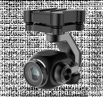 Yuneec C23 Pro Camera EU
