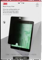3M PFTAP001 pro Apple IPad 9,7 Privátní filtr