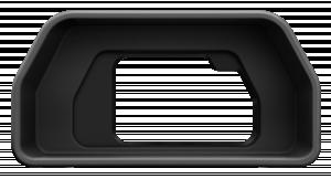 Olympus EP-16 očnice pro E-M5 Mark II