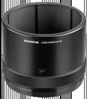 Olympus LH-76 Lens Hood for EZ-M4015 PRO