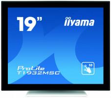 Iiyama ProLite T1932MSC-W5AG (EEK: B)